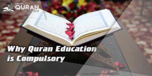 Quran Education
